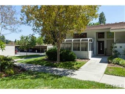 228 Avenida Majorca  Laguna Woods, CA MLS# OC14174284