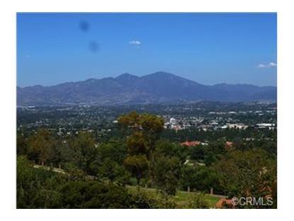 4013 Calle Sonora Oeste  Laguna Woods, CA MLS# OC14175026