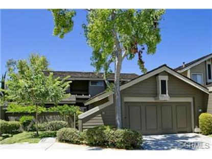 31 Lakeside  Irvine, CA MLS# OC14175872