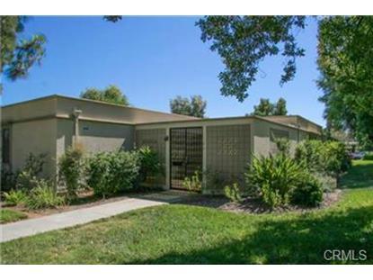 409 Avenida Castilla  Laguna Woods, CA MLS# OC14176587