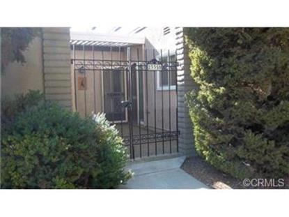2335 Avenida Sevilla  Laguna Woods, CA MLS# OC14177529