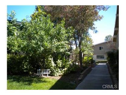 397 Avenida Castilla  Laguna Woods, CA MLS# OC14189801