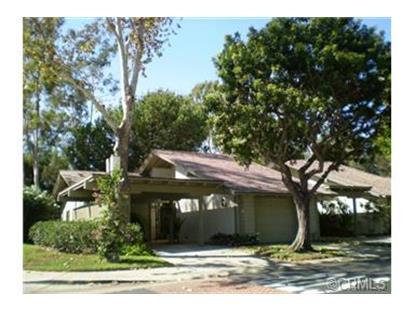 1 Montanas Norte  Irvine, CA MLS# OC14192293