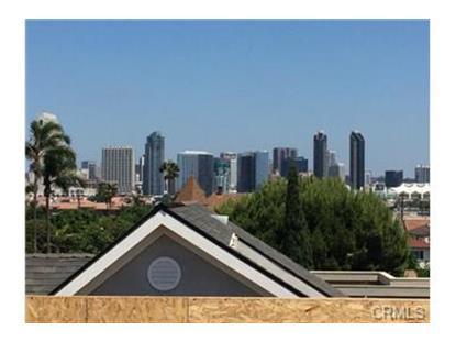 361 C Avenue Coronado, CA MLS# OC14195559