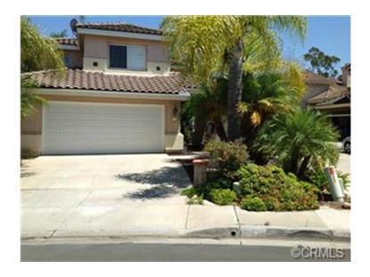 11397 Swan Canyon Road San Diego, CA MLS# OC14203889