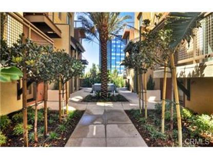 67 East Waldorf  Irvine, CA MLS# OC14210209