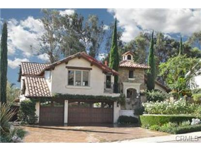 30171 Hillside Terrace San Juan Capistrano, CA MLS# OC14220885