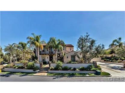 16471 VELLANO CLUB Drive Chino Hills, CA MLS# OC14223018