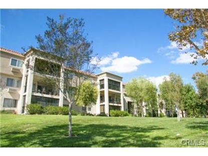 4009 Calle Sonora Oeste  Laguna Woods, CA MLS# OC14223964