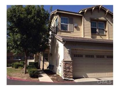 7161 East Avenue Rancho Cucamonga, CA MLS# OC14224423