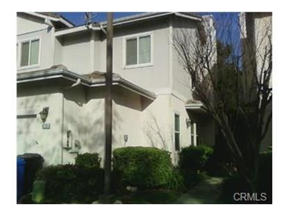 9131 West Rancho Park Circle Rancho Cucamonga, CA MLS# OC14232261