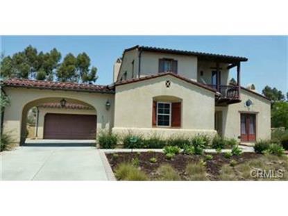 14397 Caminito Lazanja  San Diego, CA MLS# OC14232295