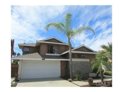 12850 Orangeburg Avenue San Diego, CA MLS# OC14235686