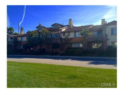 1402 Windshore Way Oxnard, CA MLS# OC14243859