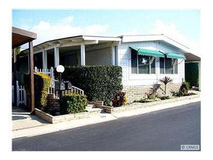 5200 IRVINE Boulevard, Irvine, CA