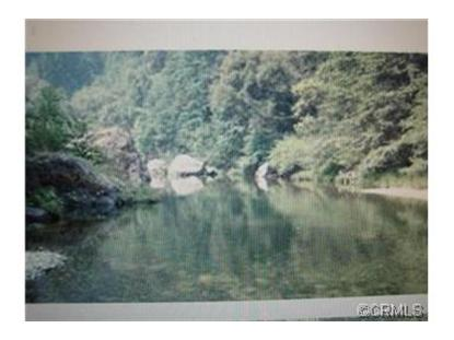 0 120 acres sec 19 T22 R4E  Paradise, CA MLS# PA13086531