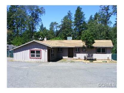 6047 Clark Road Paradise, CA MLS# PA13121302