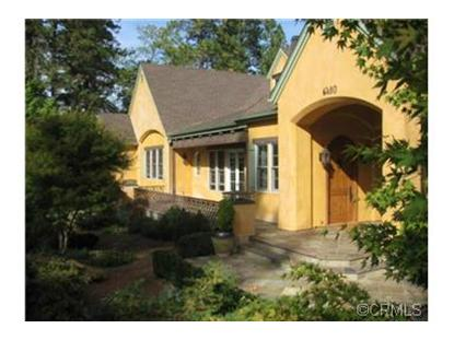 6480 Apple Creek Drive Paradise, CA MLS# PA13122231
