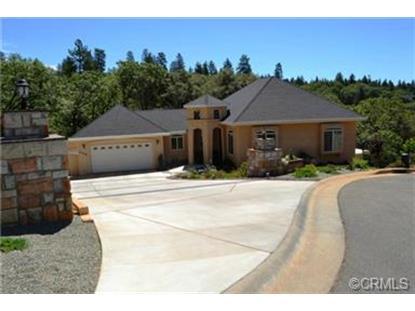 5368 Breezewood Drive Paradise, CA MLS# PA14137098