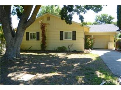 622 South Murdock Avenue Willows, CA MLS# PA14155962