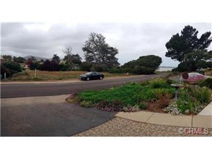 537 Santa Ysabel Avenue Los Osos, CA MLS# PI1043734