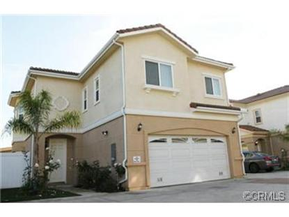 14570 South Normandie Avenue Gardena, CA 90247 MLS# PV14010756