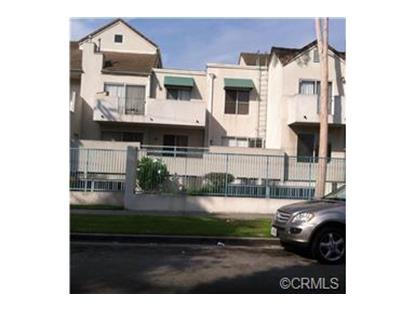 430 East Spruce Avenue Inglewood, CA MLS# PV14161456