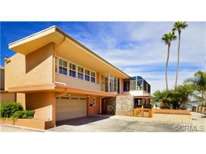 2750 Bayside Walk  San Diego, CA MLS# PV14165433