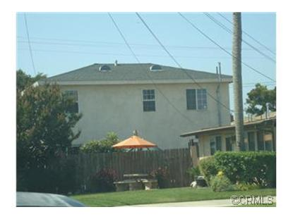 1603 West 220th Street, Torrance, CA