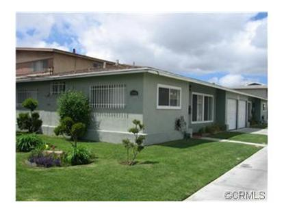 15903 South Denker Avenue Gardena, CA 90247 MLS# PW13234378