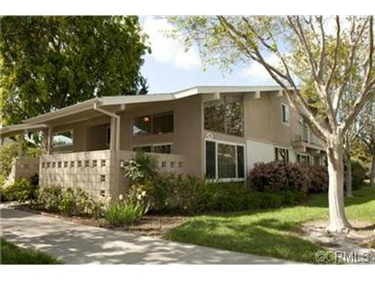 236 Calle Aragon  Laguna Woods, CA MLS# PW14057806
