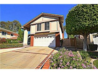 1204 Summersworth Place Fullerton, CA MLS# PW14088332