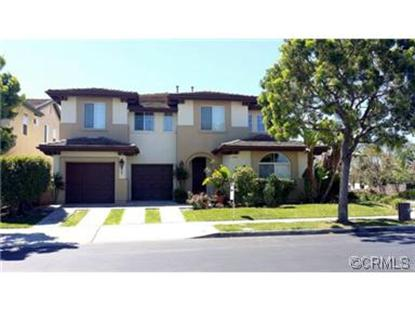 1016 Mt Whitney  Chula Vista, CA MLS# PW14092357