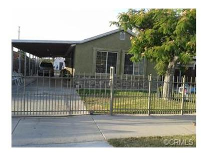 8445 Trey Avenue Riverside, CA MLS# PW14110762