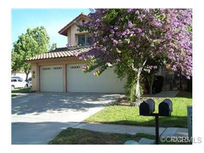 998 ASHFORD Circle Corona, CA 92881 MLS# PW14114504