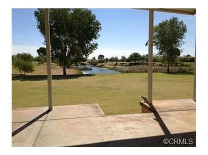 304 Colorado River Drive Blythe, CA MLS# PW14116231