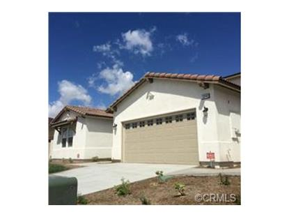 13940 Riverglen Drive Corona, CA 92880 MLS# PW14125408