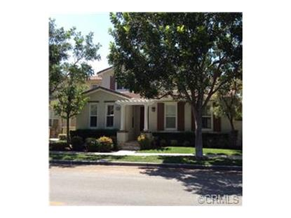 63 Waterman  Irvine, CA MLS# PW14129375