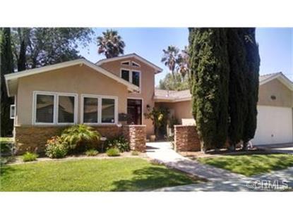 4854 Campanile Drive San Diego, CA MLS# PW14131290
