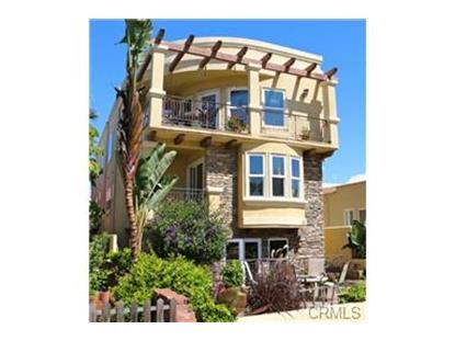 53 9th Street Hermosa Beach, CA MLS# PW14139968