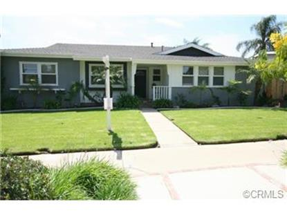 1107 North Raymond Avenue Fullerton, CA MLS# PW14157351
