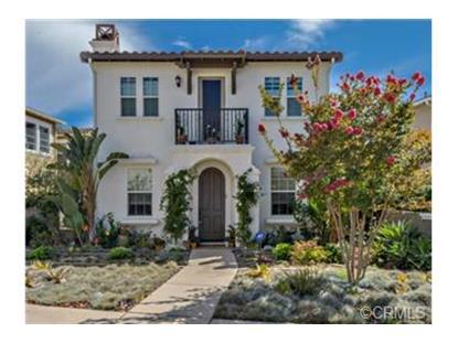 8453 Kern Crescent  San Diego, CA MLS# PW14157518