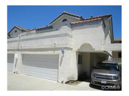 15539 Woodruff Avenue Bellflower, CA MLS# PW14157536