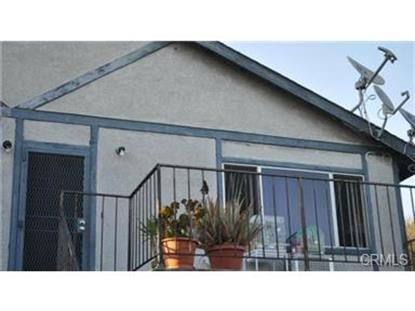 9441 Flower Street Bellflower, CA MLS# PW14160021