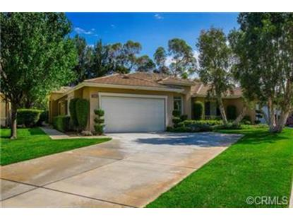 1383 Canterbury Lane Fullerton, CA MLS# PW14162530