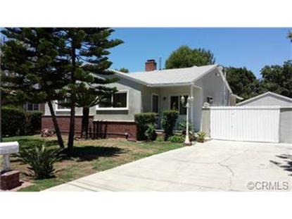 427 Andre Street Duarte, CA MLS# PW14166617
