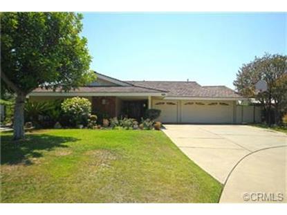 2247 Camino Rey  Fullerton, CA MLS# PW14169030