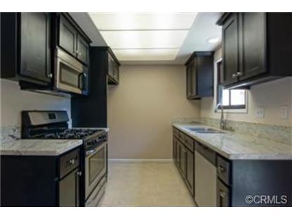 17433 Virginia Avenue Bellflower, CA MLS# PW14176975