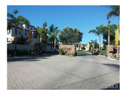 1343 Caminito Agostino  Chula Vista, CA MLS# PW14188870