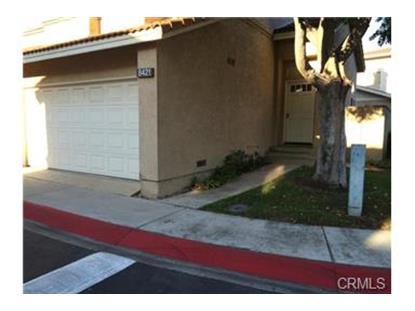 8421 Bayberry Road Rancho Cucamonga, CA MLS# PW14207903